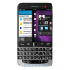 BlackBerry-Q20-Unlock-Code